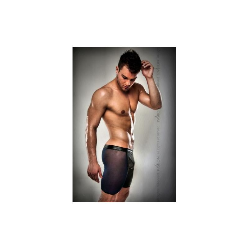 Мужские прозрачные шорты S/M