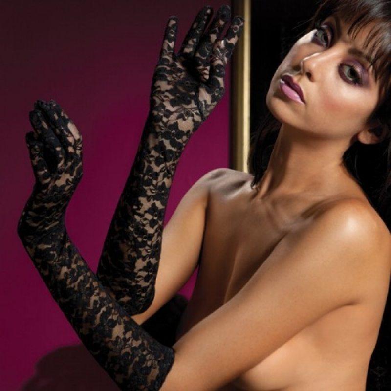 Эротика в перчатках фото, лена николь в порно смотреть онлайн