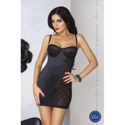 Платье Carolyn L/XL