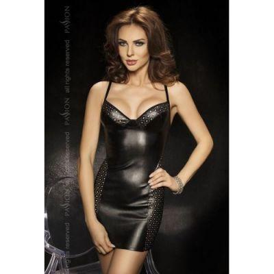 Платье Kimbra XXL/XXXL