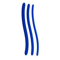 Набор силиконовых уретральных бужей