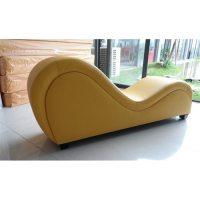Удобная мебель для секса - секс-софа Эммануэль