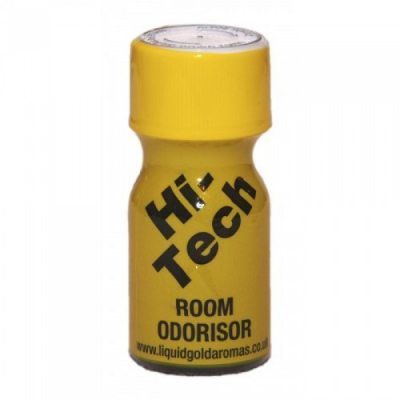 Попперс Hi-Tech 10 ml (Великобритания)