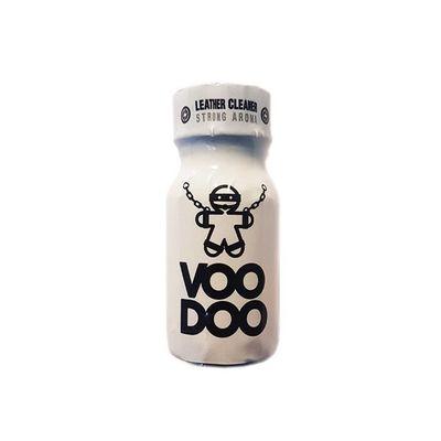 Попперс Voodoo (Франция) 13ml