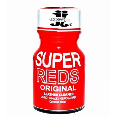 Попперс Reds Super 10ml (Канада)