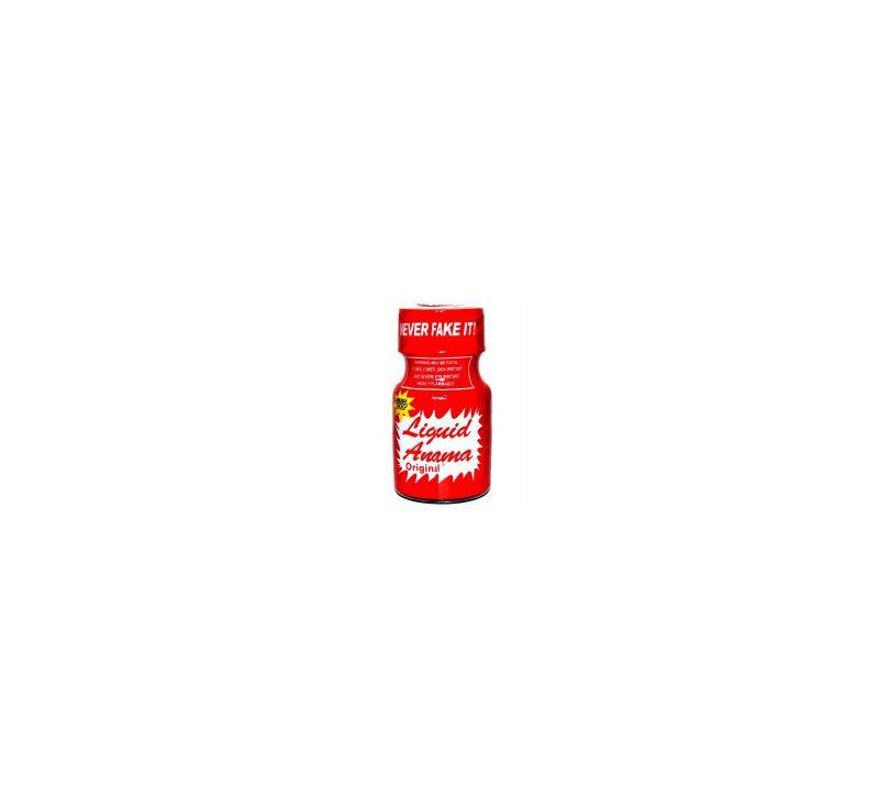 Попперс Liquid Aroma Канада, 9мл