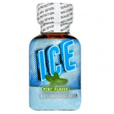 Попперс Ice Mint 24ml (Canada)