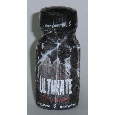 Попперс Ultimate 13 мл (Франция)