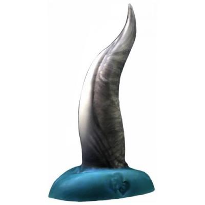 Фаллоимитатор Дельфин Small