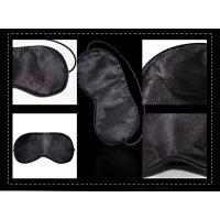 Набор Deluxe Bondage Kit (маска, тиклер, кляп, G-вибратор)