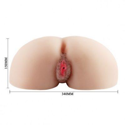 mulatka-vagina-s-vibro