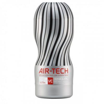 Мастурбатор Tenga Air-Tech VC Ultra Size