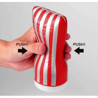 Мастурбатор Tenga Soft Case Cup Original