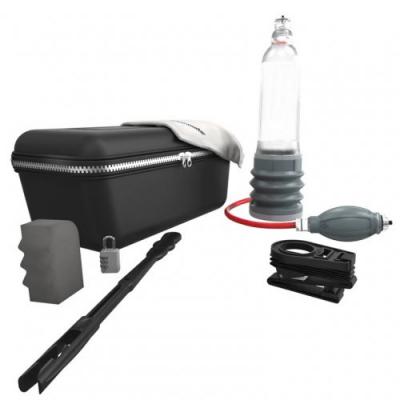 Гидропомпа для увеличения пениса Extreme K30
