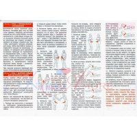 Гель для тренировки интимных мышц Биоритм Intim Fitness для женщин 50 гр