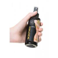 Спрей для тела и волос Экзотика с ароматом экзотических фруктов 150 мл