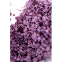 Соль мёртвого моря Shunga Moonlight Bath Aphrodisia с цветочным ароматом, 75 гр.