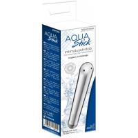 Гигиеническая насадка для душа Joy Division AquaStick