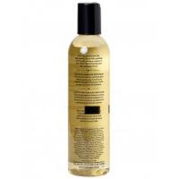 Возбуждающее массажное масло Shunga Desire с ароматом ванили 250 мл