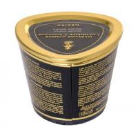 Массажное аромамасло Shunga Desire Vanilla Fetish c ароматом ванили 170 мл