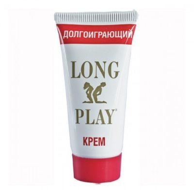 Крем Long Play 15 мл