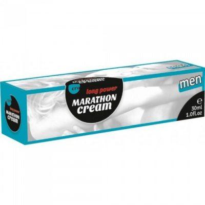 Крем для мужчин Penis Marathon - Long Power Cream 30 мл