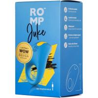 Эрекционное виброкольцо Romp Juke Cockring