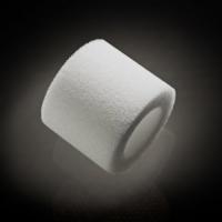 Комплект для увеличения пениса Male Edge Pro