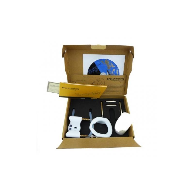 Экстендер  для увеличения члена (пениса) ProExtender System