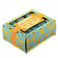 Мыльные лепестки в коробке Прекрасные моменты 6 шт
