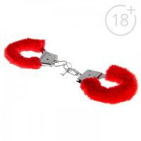 Секс набор для ролевой игры Секс в законе в комплекте маска, чулки, наручники, черная лента и ролевые игры