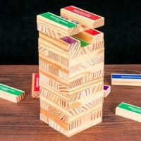 Игра Падающая башня: Башня искушений