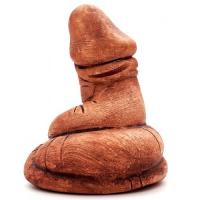 Фигурка Змей из коллекции Профессии 18+