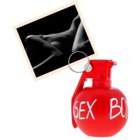 Держатель для карточек и фото Sex-bomb