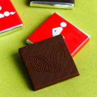 Шоколад молочный 18+ Только для взрослых