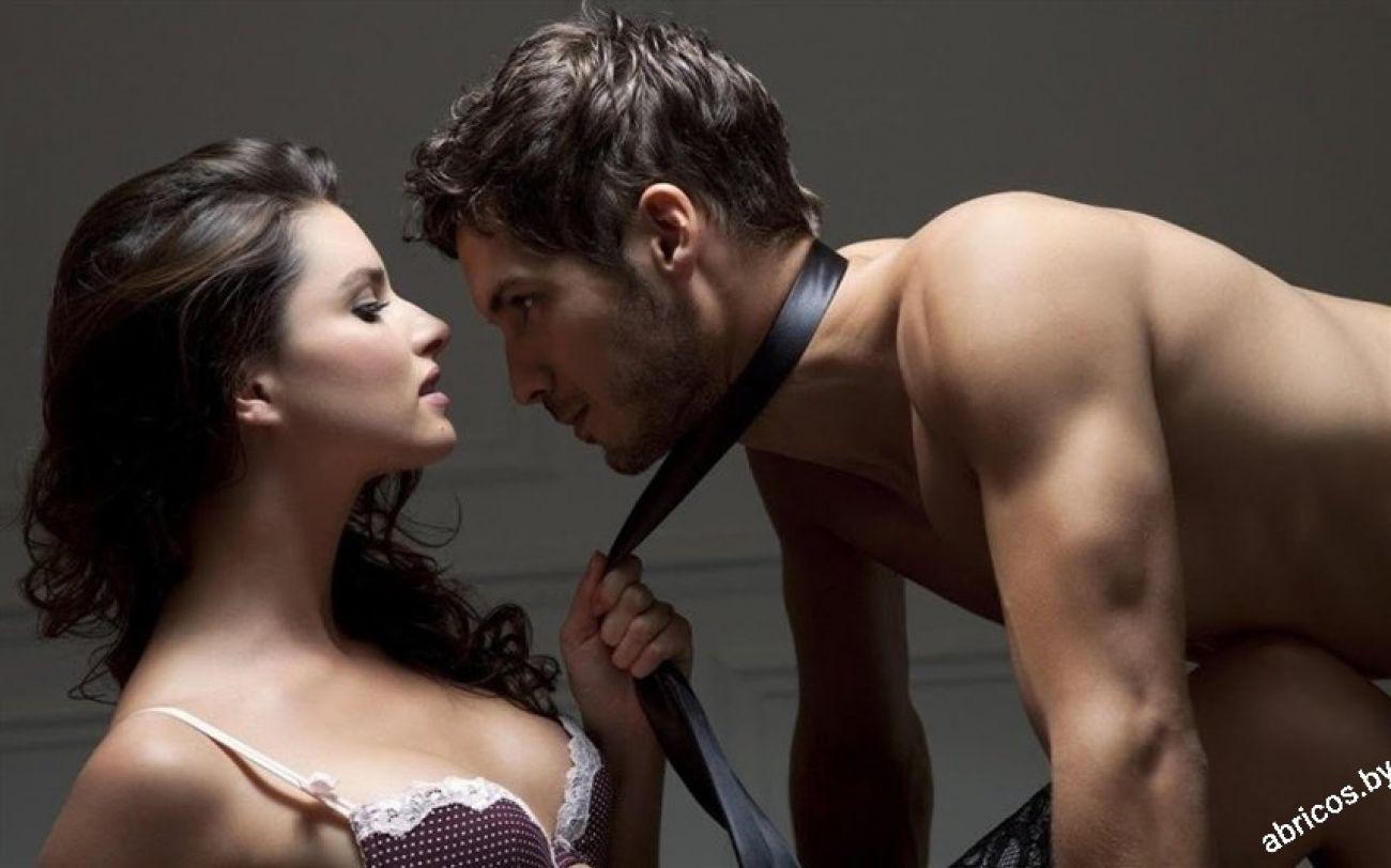Топ-5 рекомендаций для продления секса.