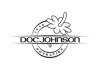 Doc Johnson