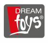 DREAM TOYS