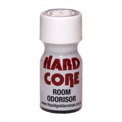 Попперс Hard Core 10ml (Великобритания)