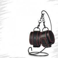 Наручники Pleasure Handcuffs