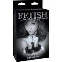 Наручники дизайнерские FFLE Luv Cuffs